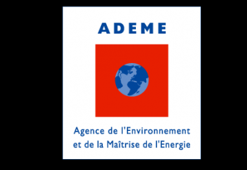 ADEME Occitanie - 3 day-trip - January 2020 - 60 persons